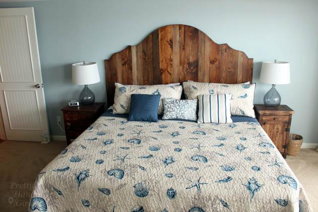 king-bedroom-after-2