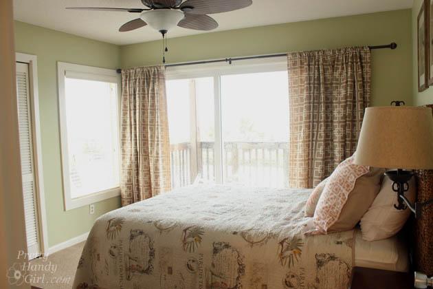 queen-bedroom-after-3