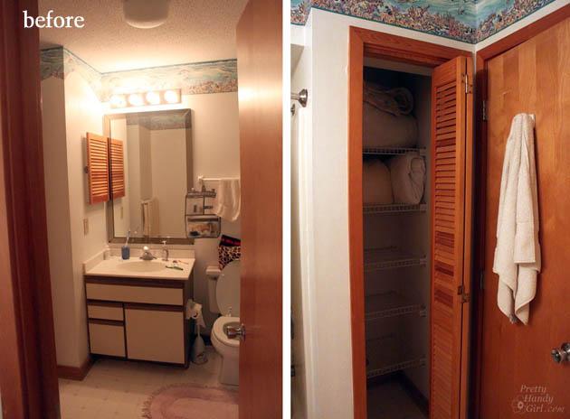 small-bathroom-before