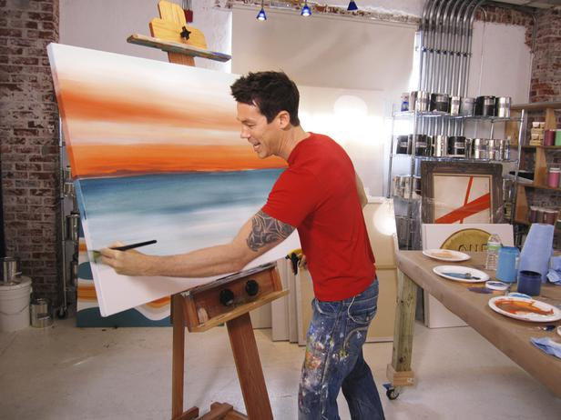 David-Bromstad-painting_tutorial