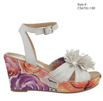 bromstad-naturalizer-shoe