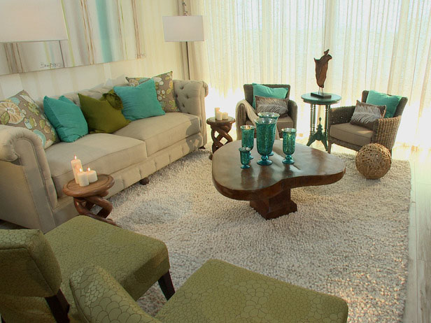 david-designed-living-room