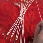 All You Need Is…Valentine String Art & Engraving