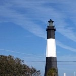 Tybee Island – Screened Inn Tour