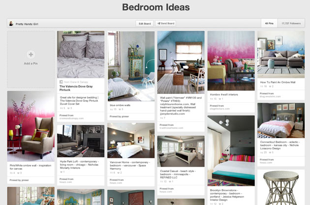 PHG_bedroom_pin-board
