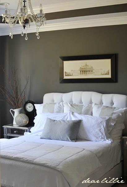 dear-lillie-bedroom