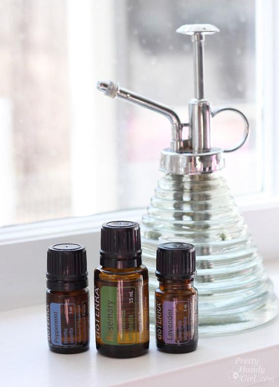 10 Non-Toxic Dust Mite Remedies | Pretty Handy Girl