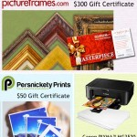 #PrettyWaterlogueApril Prize Pack | Pretty Handy Girl