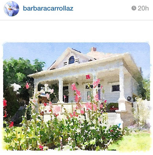 barbaracarrollaz_cottage