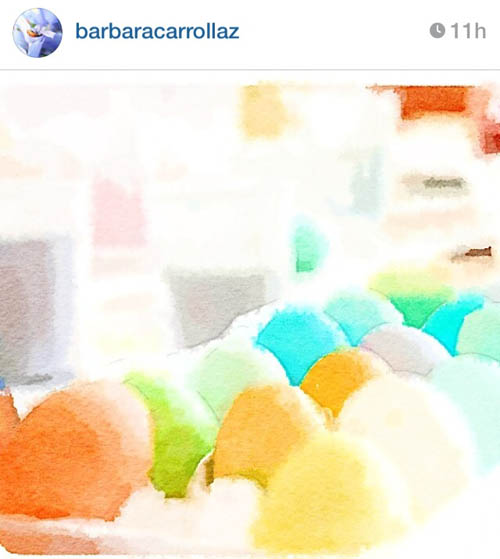 barbaracarrollaz_eggs