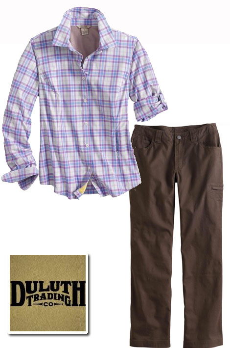 duluth_outfit