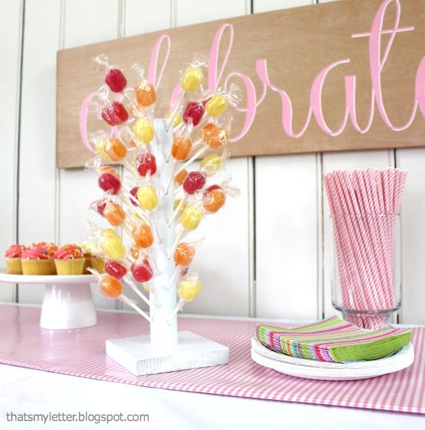 lollipop stand 1