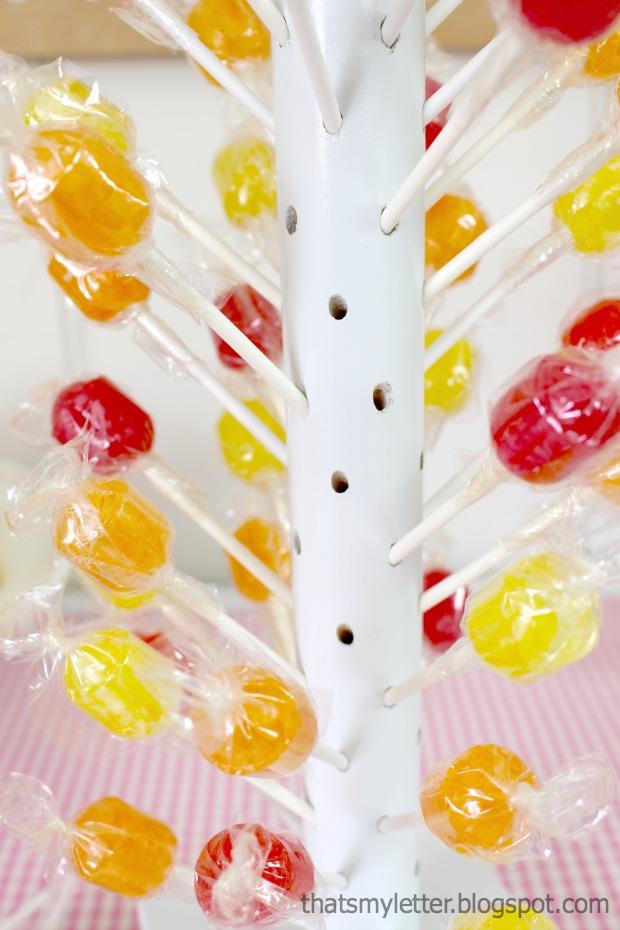 lollipop stand 4