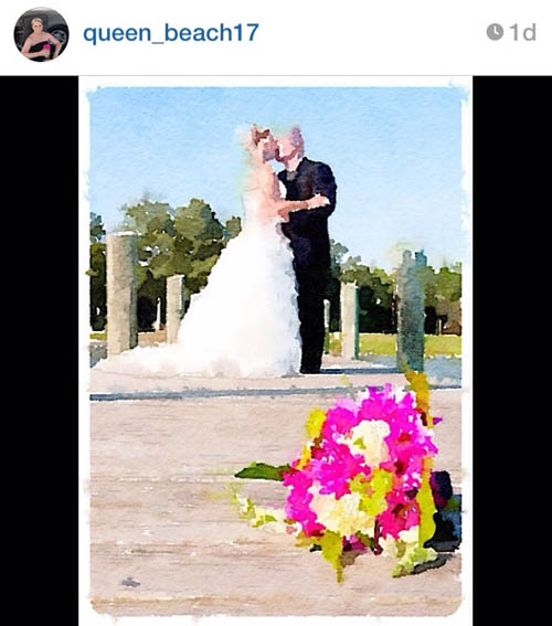 queen_beach17_wedding
