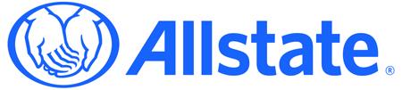 Allstate_logo_small