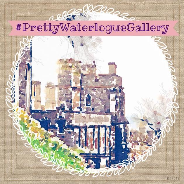 PrettyWaterlogueGallery