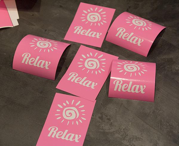 Relax-Vinyl-Stencil