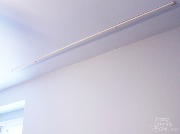 screw-board-to-ceiling-other-studs
