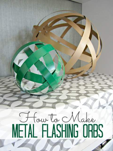 Metal-Flashing-Orbs