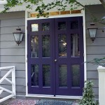 Purple_Honor_front_doors