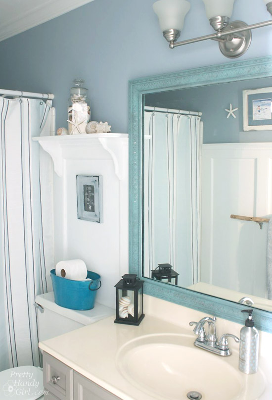 Image for Bathroom Ideas For Boy And Girl