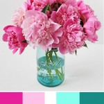 How to Decorate Series: Color Harmony in Decorating