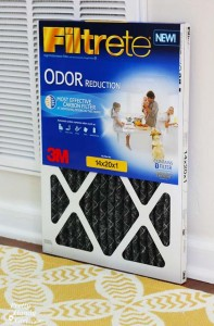 odor-reduction-filter
