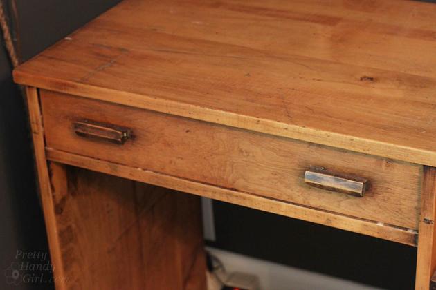 top-of-wood-vanity