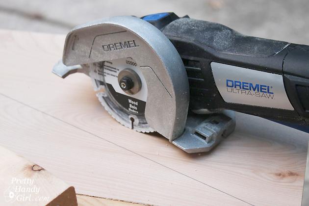 cut-on-line-ultra-saw