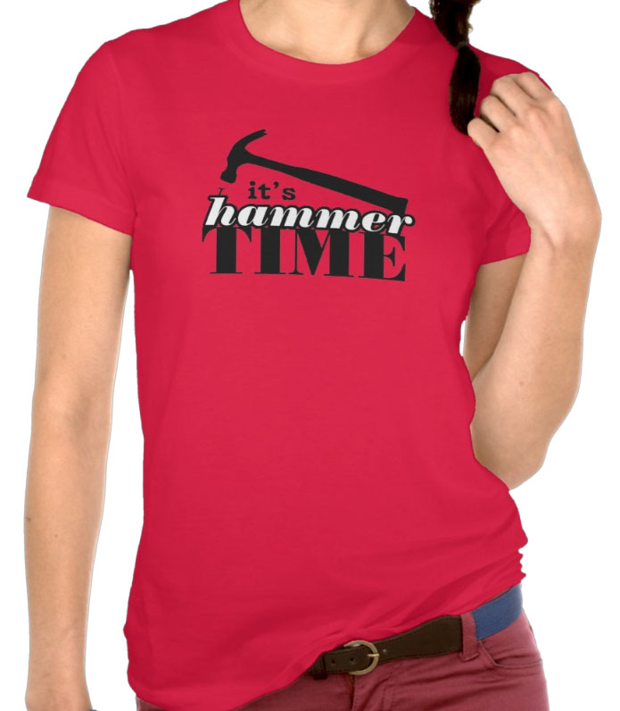Its-hammer-time-red