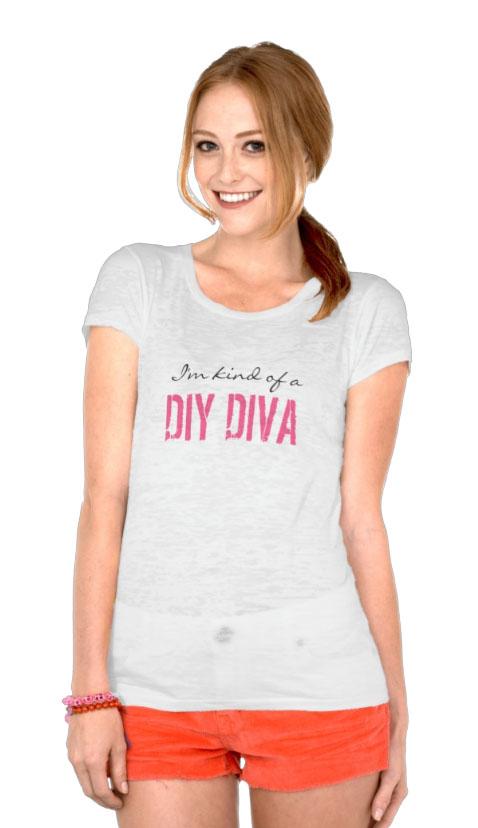 kind-of-diy-diva-girl