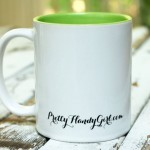 Announcing Pretty Handy Girl Shirts & Gifts – How to Set Up a Zazzle Store