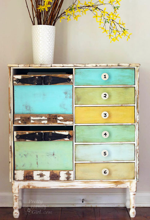 rustic-cabinet-straight-on