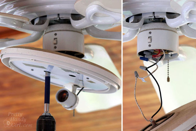 unscrew light kit how to install a ceiling fan pretty handy girl ceiling fan wiring harness at mifinder.co