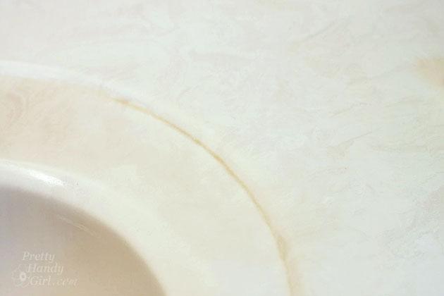 hard-water-crust-around-sink
