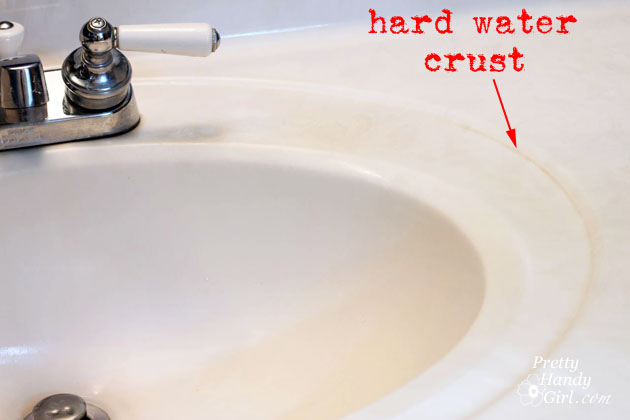 hard-water-crust