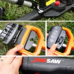 WORX JawSaw Product Review