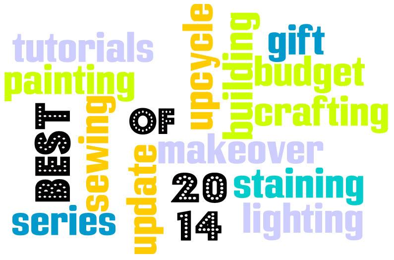 best-tutorials-2014