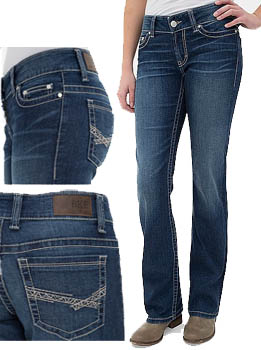 buckle-payton-jeans