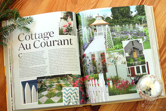 cultivating-garden-style-page