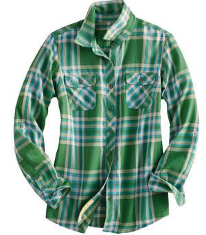 duluth-plaid-shirt