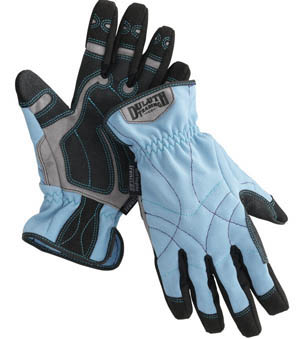 duluth-women-work-gloves