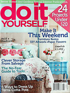 Do-it-yourself-mag-sp2015