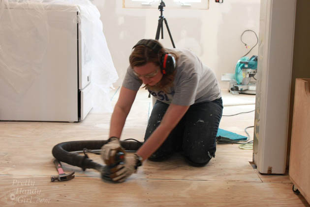 PHG_sanding_floors