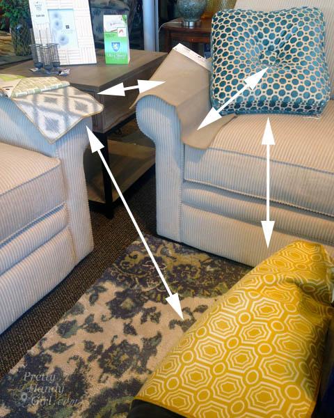 La-Z-Boy Living Room Decisions   Pretty Handy Girl