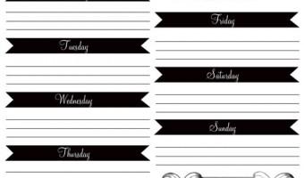 vintage-menu-planner_small