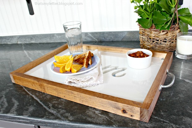 cut out tray 2