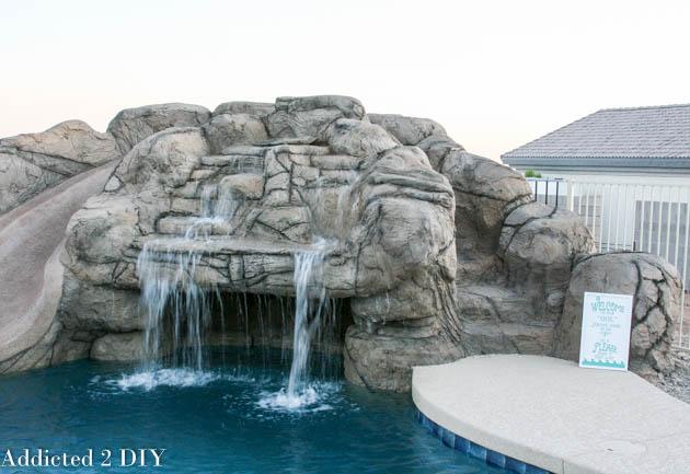 swimming-pool-sign