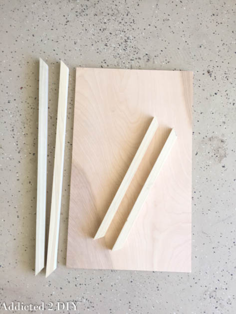 supplies-for-wood-sign