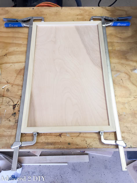 clamp-trim-to-plywood